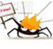 What is a web crawler and how does it work?.